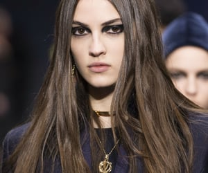 camille hurel, details, and fall image