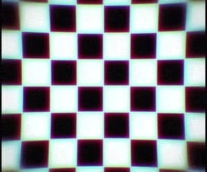 checkered, checkers, and gif image