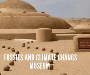 climate, desert, and egypt image