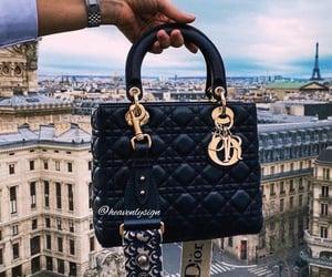 bag, chanel, and Ramadan image