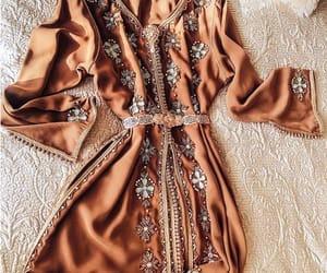 kaftan dresses, moroccan kaftans, and comfy kaftans image