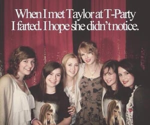 messy, random, and Taylor Swift image