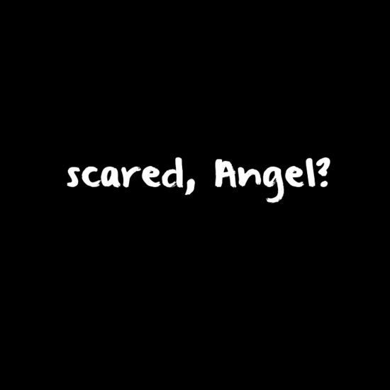 article, fallen angel, and ashley benson image