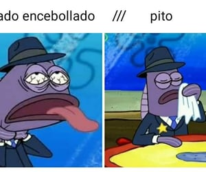 funny, meme, and bob esponja image