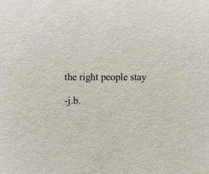 people, popular, and quotes image