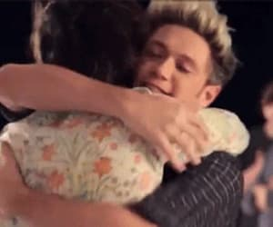 niall, niall horan, and narry image