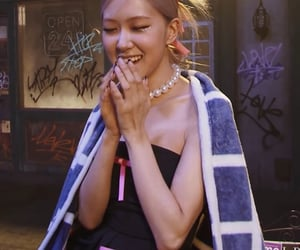 k-pop, korean girls, and kpop image