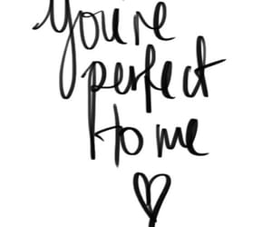 little things, one direction, and lyric image