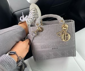 clothing, bag, and womenswear image