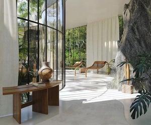 beautiful, inspo, and interior image