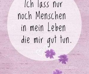 deutsch, liebe, and glücklich image