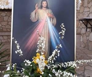 christian, Catholic, and easter image