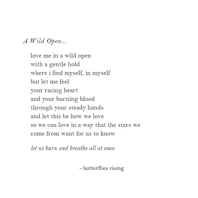 quotes, sad, and stranger image