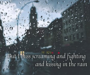 fearless, Lyrics, and quotes image