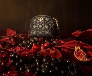 bolso, dior, and belleza image