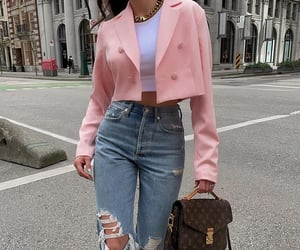 inspiration, outfits goals, and outfit goal image