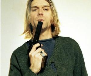 1994, 90s, and nirvana image
