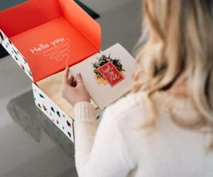 customboxes and customboxpackaging image