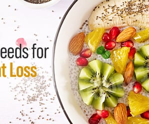 chia seeds, nature sutra, and chia seeds benefits image