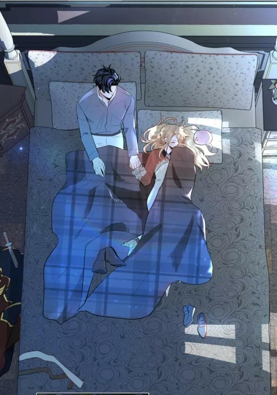 anime, رَسْم, and مانغا image
