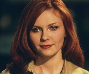 actress, beautiful, and natural beauty image
