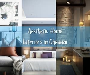 interiors in chennai and home interiors in chennai image