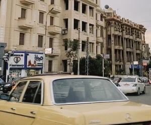 architecture, buildings, and cairo image