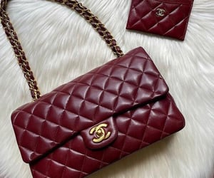 accessoires, clutch, and handbags image