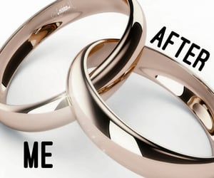 after, hessa, and tessayoung image
