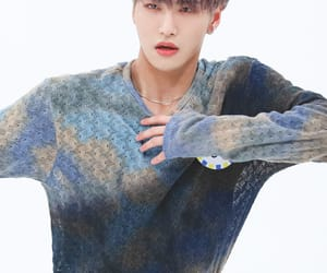 tumblr, park seonghwa, and seonghwa image