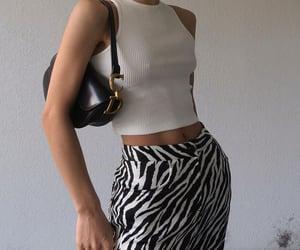 modus, Christian Dior, and fashion image