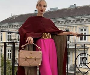 black, blogger, and luxury image