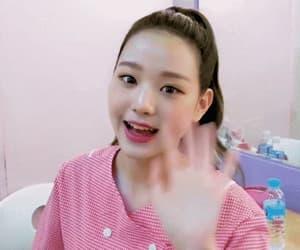 wonyoung gif