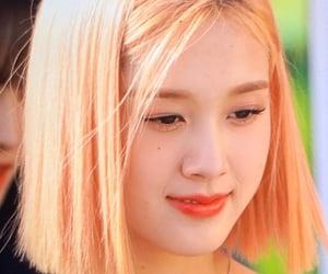 gg, kpop, and jang yeeun image