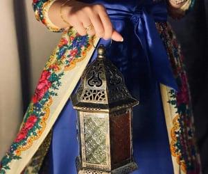 رمضان كريم, رَمَضَان, and رمضان مبارك image
