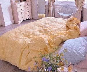 My bedroom :)