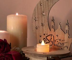 رمضان كريم, تصميمي, and تصويري image