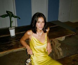 actress, brazil, and bruna marquezine image