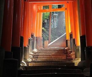 japonya image