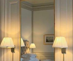 bedroom, design, and alternative image