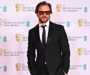 bafta, red carpet, and style image