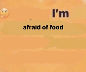 food, swag, and facebook meme image