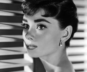 actress, beautiful, and art image