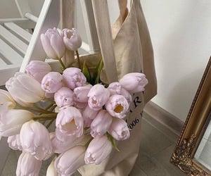 basket, bouquet, and decoration image