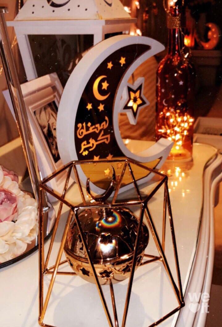 رَمَضَان, رمضان كريم, and Ramadan image