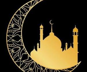 muslim, happy ramadan, and ramadan kareem image
