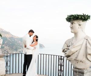 weddings in ravello image