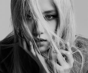 ROSÉ for W Korea May 2021 Issue