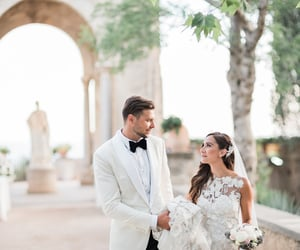 villa cimbrone weddings image