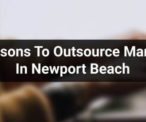 it services newport beach and it support newport beach image